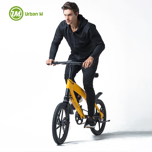 patent design bluetooth speaker portable battery powered1500w Electric Bike
