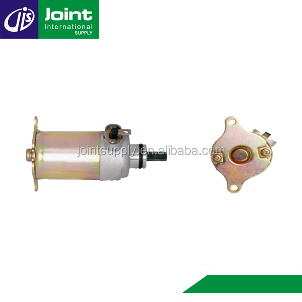 Motorcycle Spare Parts Moped Scooter Starter Motor for Kymco 125/150cc