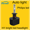 h1 led headlight car led headlight cree led motorcycle headlight