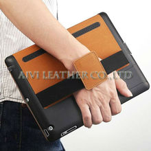 smark case with holder for ipad