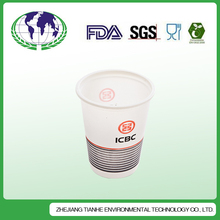 made in china magic cup ice cream new product