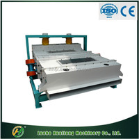 Used for removing corn impurities vibro corn seed sifter
