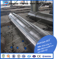 S45c Material Specification, CK45 Carbon Steel, C45 Steel