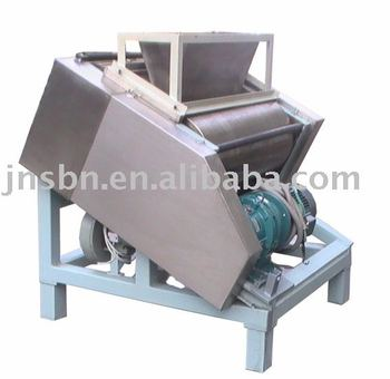 tableting machine