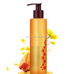 Professional OEM/ODM Flower Honey Making Cosmetics Makeup Remover
