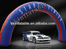 Promotion Inflatable Arch For Advertisements