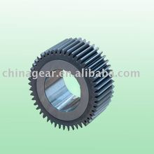 Direct Factory supply spur gear