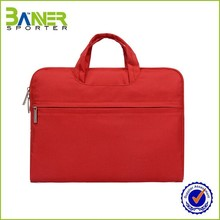 Cheap portable 13.5 felt laptop sleeve/case/cover