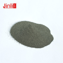 High Quality Anode Grade Graphite Petroleum Coke Type Calcined Pet Coke Price from China factory