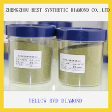 China supplier Per carat size RVD stone & grit