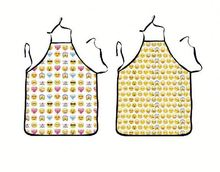 Hot Selling with great price Free sample grooming apron