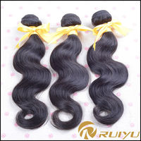 Promotion price Limited in stock 12 14 16 inch aaaaa virgin brazilian hair