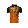 Casual Sport Custom Sublimation Polo T