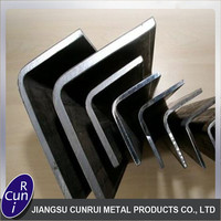 Stainless Steel Bar other stylish stainless steel angle bar 309s