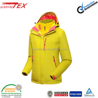 cheap winter jackets suits for women