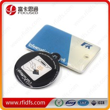 rewritable android cheap nfc tag