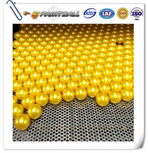 Top grade peg paintball ball caliber .68 , wholesale discount paintballs 2000pcs/box