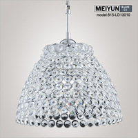 best sale table top chandeliers spring clips for recessed lighting