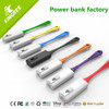 New 2015 Top Seller super mini Portable Power Bank