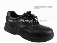 safety shoe with price JX-L991