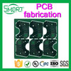 Smart bes Customized PCB Fabrication and PCB Components Assemble