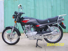 new style 125cc motorcycles sale 2013