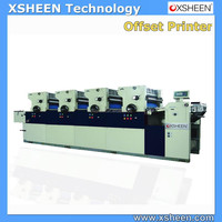 used uv offset printing press,web offset printing press,offset printing press for sale