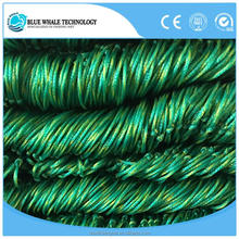 Widely Used swimming pool netting gill fishing net For Wide Use