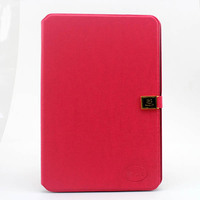 smart leather cover for ipad mini