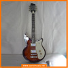 EOT004 Electric Guitars from China 12 String