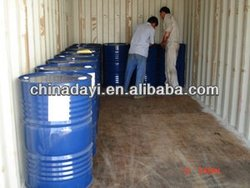 hydroxy silicone oil the raw material for silicone sealant