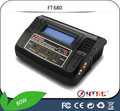 Lipo Multi Battery Charger 6S RC LiPo/NiMH Battery Charger