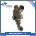 Best selling hot chinese products air fitting for sale innovative products for import