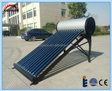 new products 2014 racold solar water heater price in india