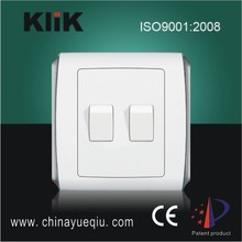 Different Types of Electrical Switches, Electronic Switches Kinds