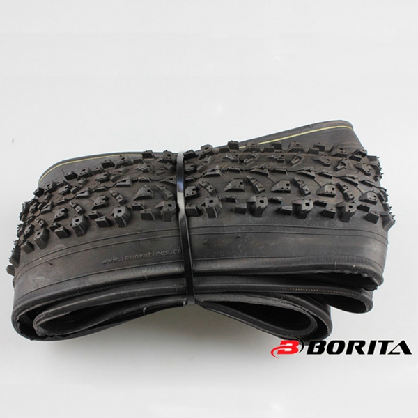 INNOVA-PRO IA-2552 Cross Country /Off Road Bicycle Tire Light Truck Tyres
