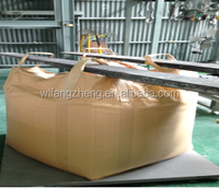 china products cement plastics bags polypropylene bags big bag