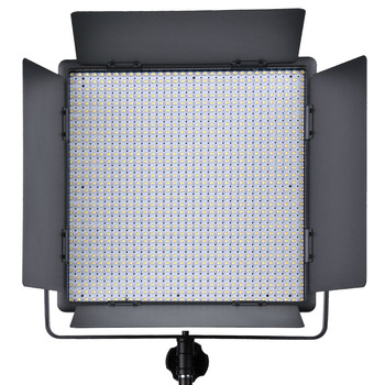 LED Video Light for Studio LD1000 -- Led Studio Light