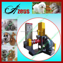 Farm machinery floating fish feed pellet machine for fish dog 0086 13303759323