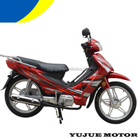 mini pocket bike/50cc mini pocket bike for sale cheap/street cub