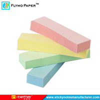 Personalized New Style Sticky Note with Fast Delivery