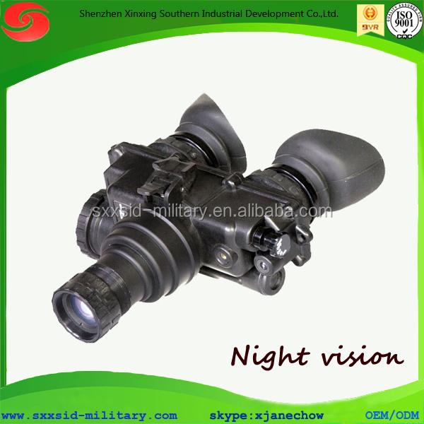vision russe de nuit jumelles nuit vision monoculaire vision nocturne militaire nyctalopie id. Black Bedroom Furniture Sets. Home Design Ideas