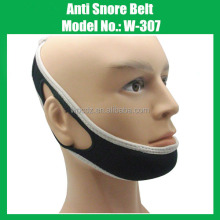 Sleeping Aid Jaw Supporter For Snoring
