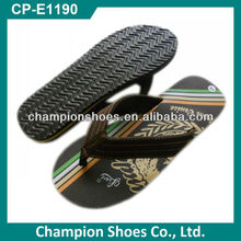 New Design Men Sandals 2013