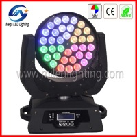 good quality distributors wanted dmx rgbw dj moving head lighting