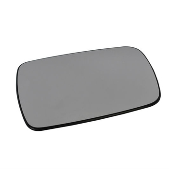 Land Rovers LR013775 mirror glass