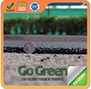 Go Green micro-paving cold mix asphalt with good adhesion