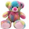 Latest new custom stuffed bear plush animal products