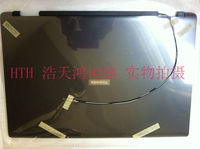 for Toshiba P100 LCD BACK COVER A Panel A000012440