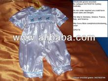 smocked christening gowns 0427820744